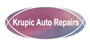 Krupic Auto Repairs